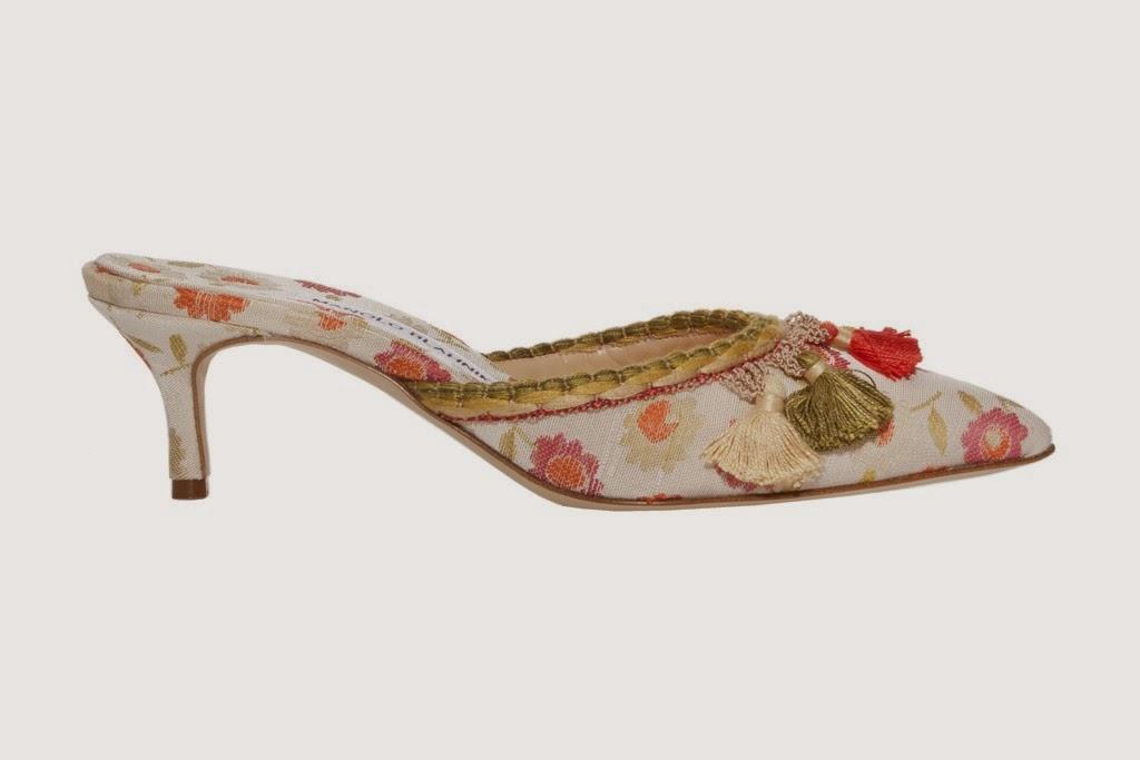 ManoloBlahnik-elblogdepatricia-shoes-calzado-zapatos-calzature-mule-scarpe