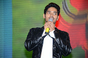 Undile Manchikalam Mundumunduna audio launch-thumbnail-9