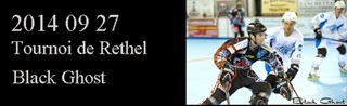 http://blackghhost-sport.blogspot.fr/2014/09/2014-09-27-tournoi-de-rethel-opus-01.html
