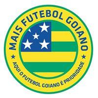 TV Mais Futebol Goiano