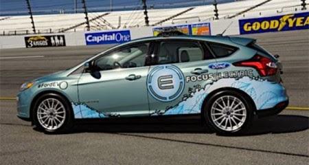 2015 electric cars ford focus for australia 2016 2017 release date car concept redesign. Black Bedroom Furniture Sets. Home Design Ideas