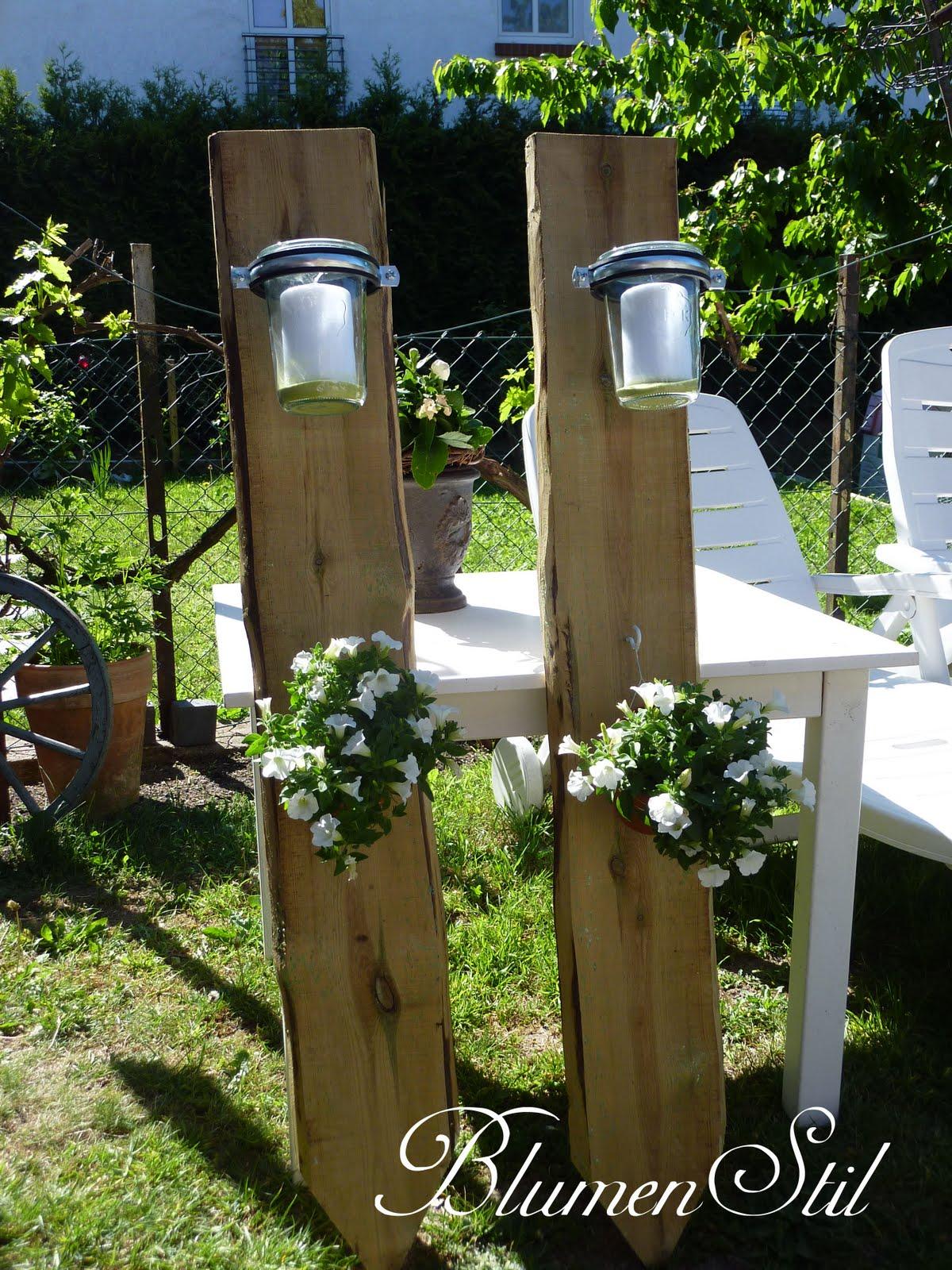 Schöne Gartendeko, blumenstil: muttertag!!!, Design ideen