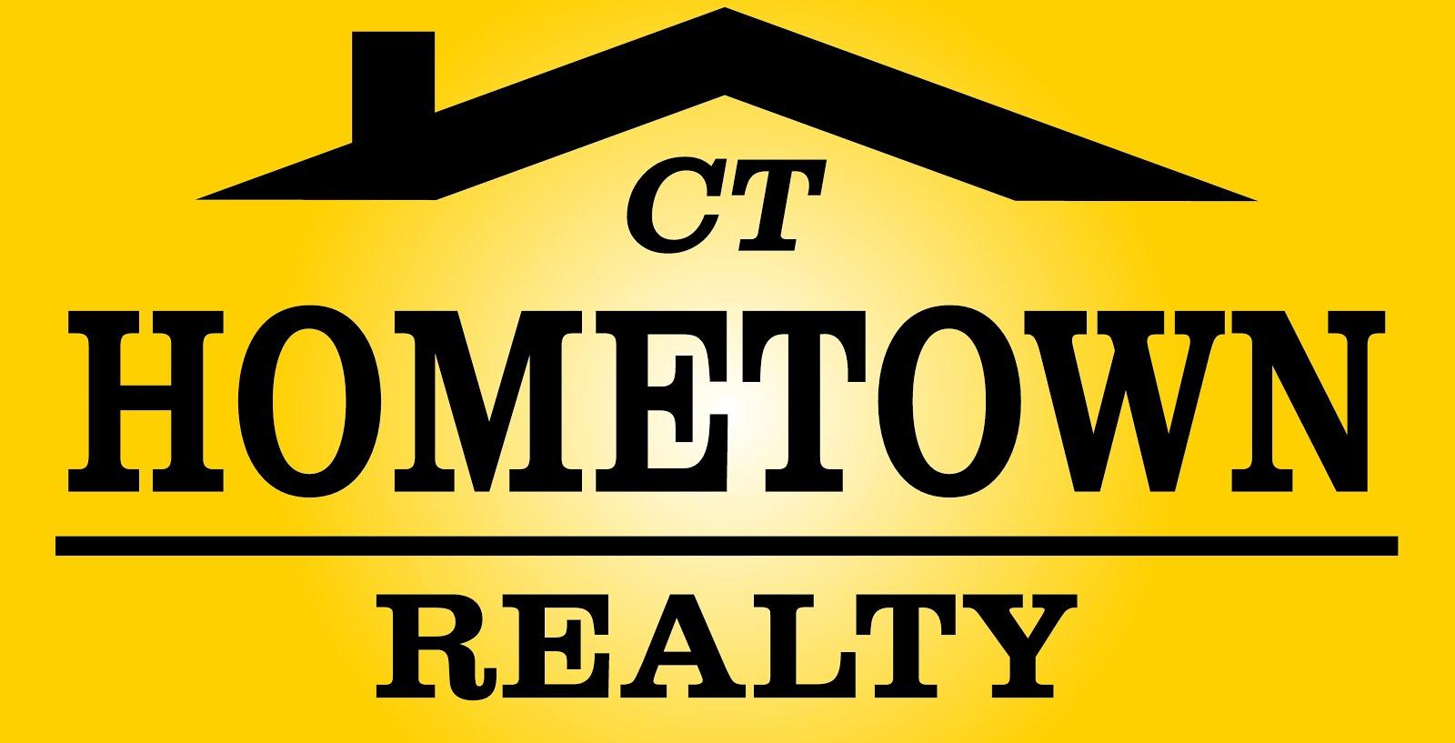 Your Hometown Expert!