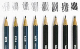 Sinopsis arquitect nica dibujo a mano alzada tipos de for Tipos de arte arquitectonico