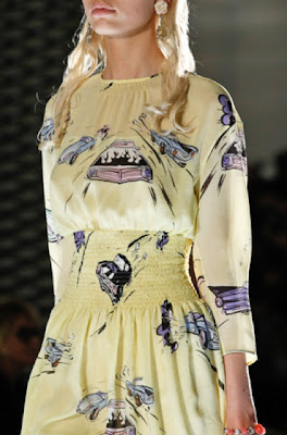 Prada%2b2012%2bcar%2bcollection10