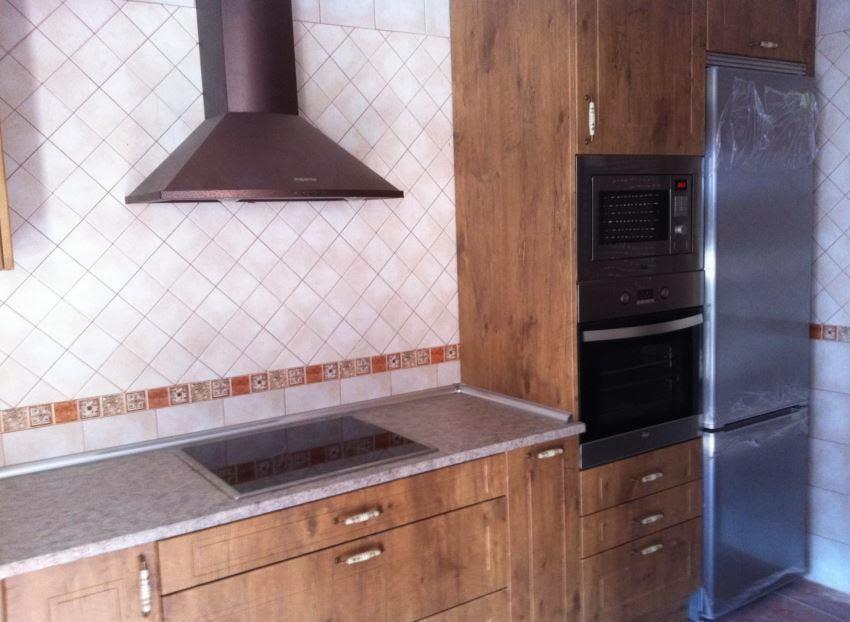 Bricolaje en guadalajara crea tu ambiente crea tu cocina - Crea tu cocina online ...