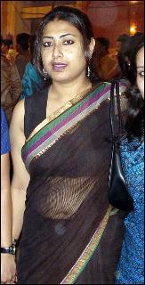 pin bengali bhabhi sleeveless blouse on pinterest