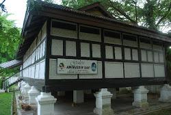 Galeri Aminuddin Baki