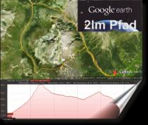 2lm-interaktiv