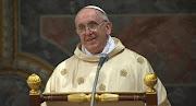 . semplicità ed immediatezza espressiva del nuovo Papa Francesco il quale, .