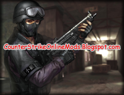 Download SOZO (Thunder Squad) from Counter Strike Online Character Skin for Counter Strike 1.6 and Condition Zero | Counter Strike Skin | Skin Counter Strike | Counter Strike Skins | Skins Counter Strike