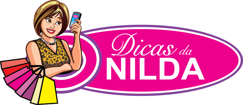 Dicas da Nilda