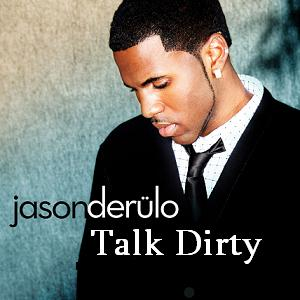 Jason Derulo - Talk Dirty Lyrics | ft. 2 Chainz Mp3 Download
