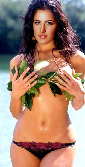 model pictures and videos katrina kaif boobs scandal latest pictures