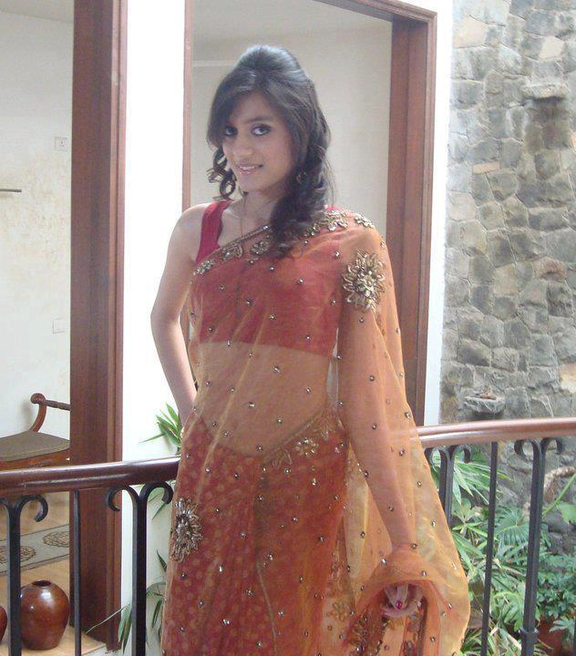 """find a girlfriend online in mumbai But how do you go about finding """"the one"""" online by knowing what you're looking for, choosing your approach, contacting her and staying truthful, you can find a girlfriend online."""