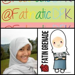 Profil Fatin Shidqia Lubis X Factor Indonesia