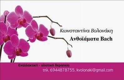 https://www.facebook.com/volonaki