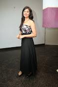 Bhanusri Mehra latest glam pics-thumbnail-11