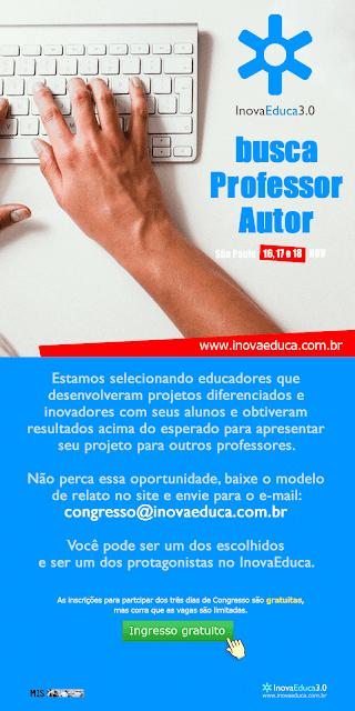 http://www.inovaeduca.com.br/index.asp