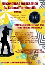 VII Concurso Fotográfico