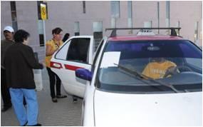 servicio-de-taxis