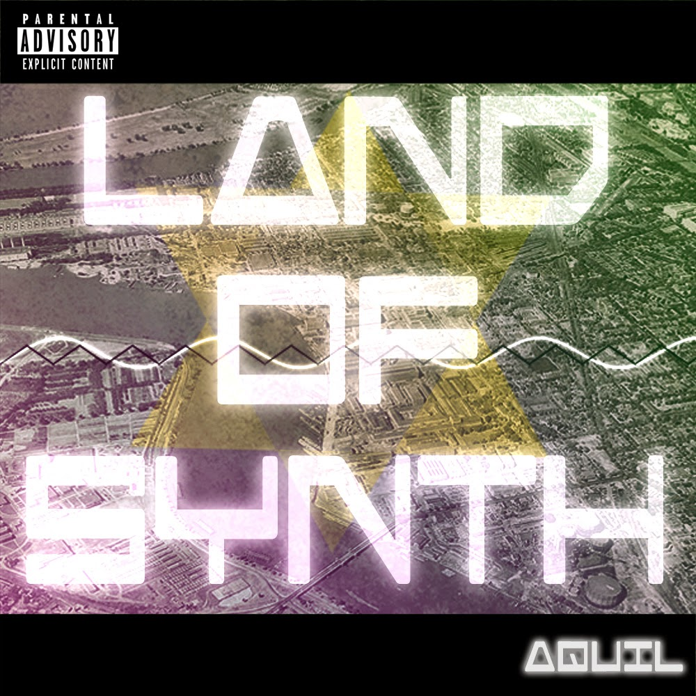 Land of Synth