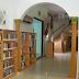 Libraries in Karachi