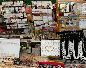 Sumire Craft at Hin Market on 18 Oct 2020