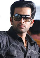 Prithviraj, Film, Producer, Malayalam, Kerala News, International News, National News, Gulf News, Health News, Educational News.