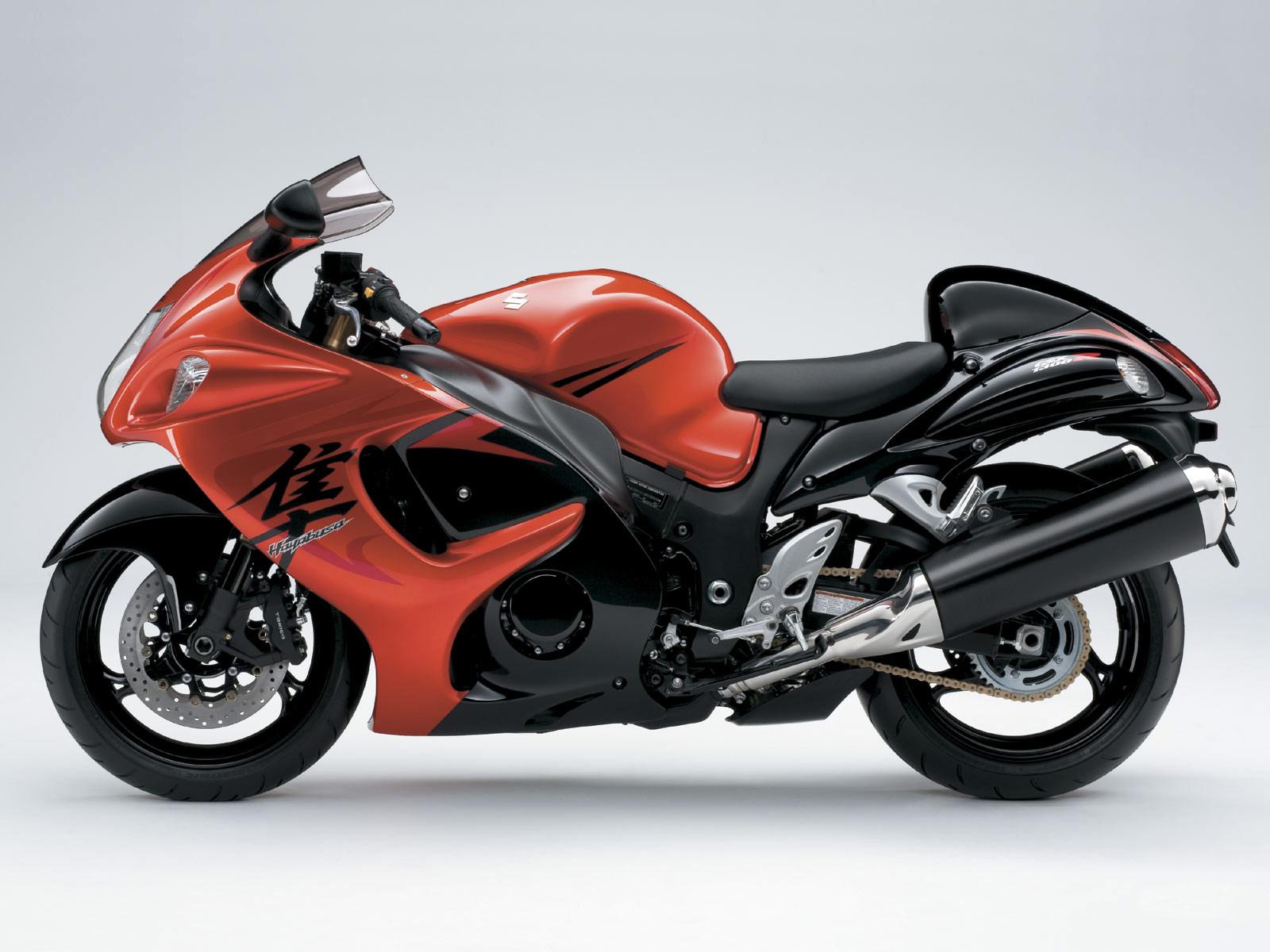 http://1.bp.blogspot.com/-eeqGxkZAMZw/Tpzl_zlgR4I/AAAAAAAACWs/sYIm9JpoD1s/s1600/2008_suzuki_GSX1300R_Hayabusa_motorcycle-desktop-wallpaper_04.jpg