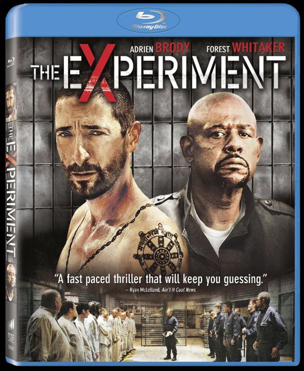 The+Experiment+(2010)+BluRay+Hnmovies