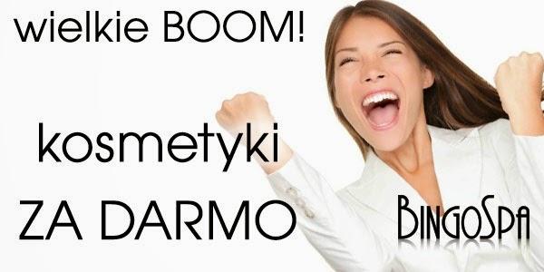 wielkie boom w bingospa!!!