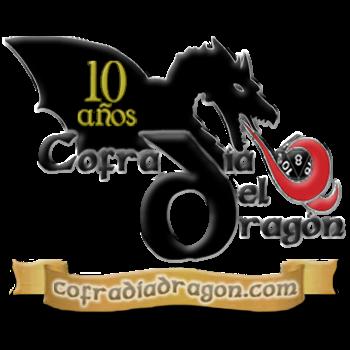 http://cofradiadragon.com/