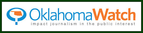 OKLAHOMA_WATCH.ORG