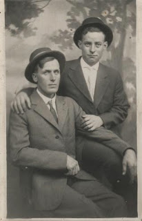 family history, genealogy, Sanford Colorado, Alamosa Colorado, Faucett, Ganus, orphan