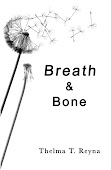 BREATH & BONE