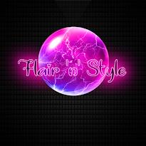 {Flair 'n' Style}