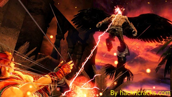 tekken 6 for pc free  full version for windows 7