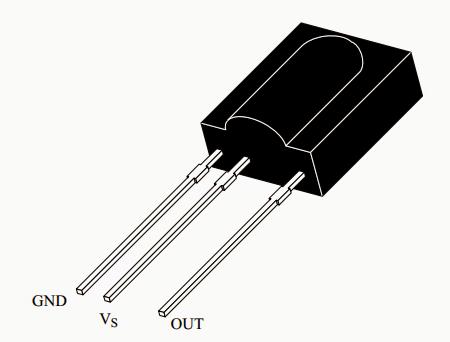 ELECTRONICS TRICKS AND TIPS: remote sensor data