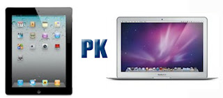 pc, tablet, ipad, laptop