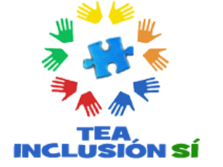 Si a la inclusion