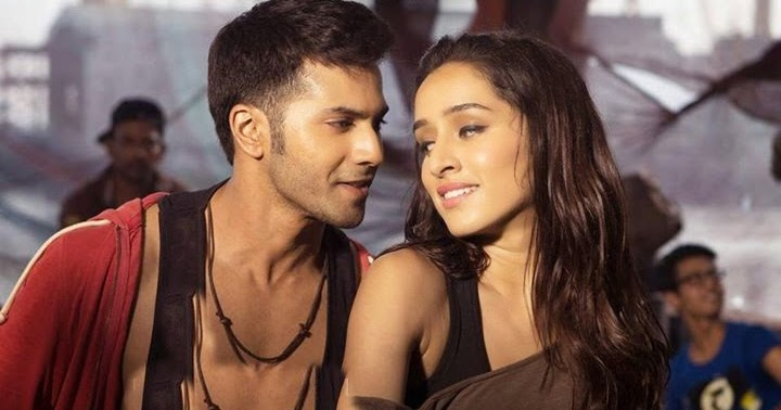 Sun-Saathiya-ABCD-2-Full-Audio-Free-Down