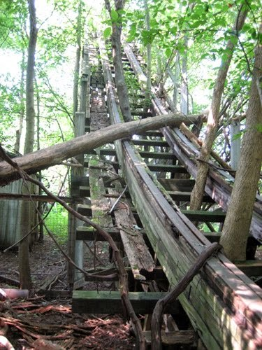 http://egotvonline.com/2011/06/16/a-gallery-of-abandoned-roller-coaster-pictures/