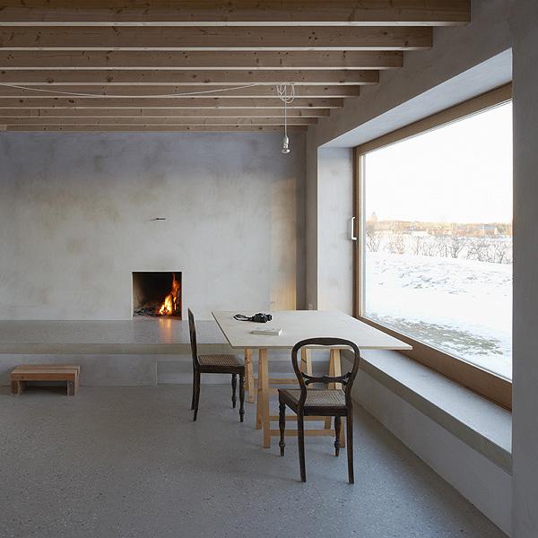 Wabi Sabi Scandinavia Design Art And Diy Gotland