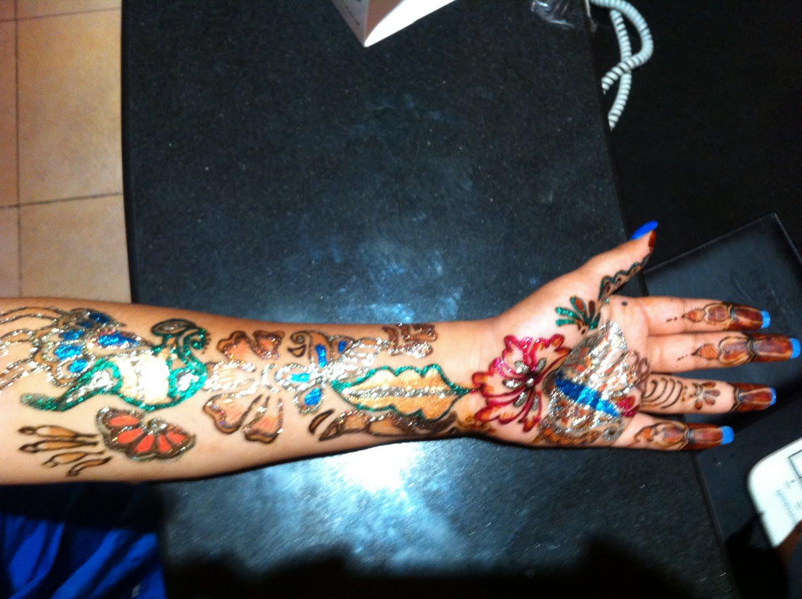 Mehndi Designs Zardosi : Henna designs zardosi design