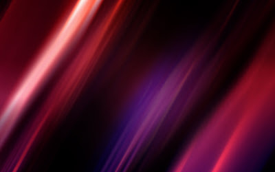 http://1.bp.blogspot.com/-ef655ZT0ZQo/TmrdSGpgXrI/AAAAAAAAAoM/zd08ghzpEg8/s400/Abstract_Background_Wallpaper_056.jpg