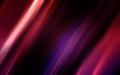 http://1.bp.blogspot.com/-ef655ZT0ZQo/TmrdSGpgXrI/AAAAAAAAAoM/zd08ghzpEg8/s400/Abstract_Background_Wallpaper_056.jpg