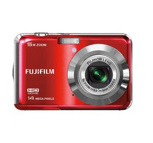 Flipkart: Buy Fujifilm Finepix AX500 14Mp Digital Camera at Rs.2899