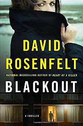 Book Club Selection [OCT]