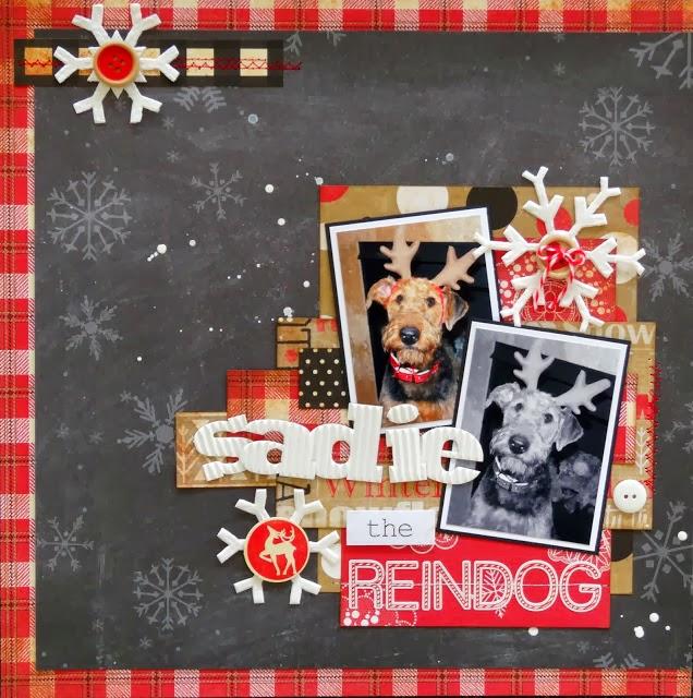 http://scrappingoutsidethelines.blogspot.ca/2013/12/songs-of-christmas-blog-hop.html